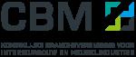 Logo-CBM-Payoff-RGB-768x323-e1570781959154-150x63