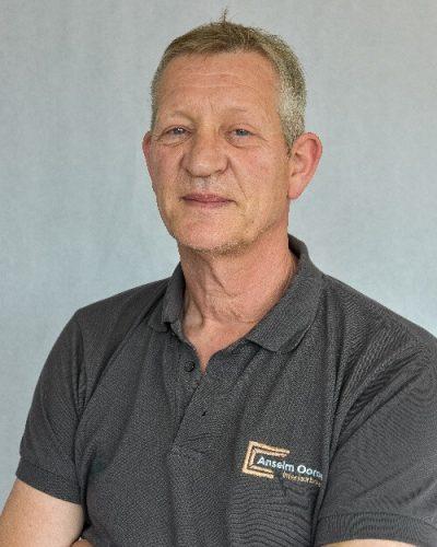 Peter Interieurbouwer - Klein 2