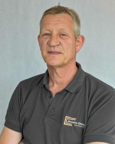 Peter Interieurbouwer
