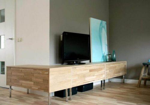 complete-inrichting-huiskamer-768x515