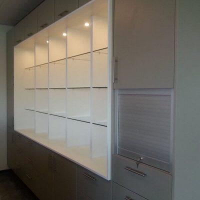 horeca-interieur-inrichting-600x670