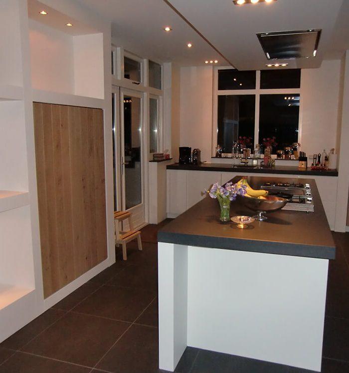 keuken-006