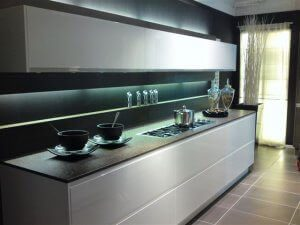 keuken-012-300x225
