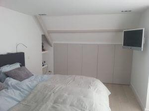 slaapkamerinrichting-op-maat-300x225